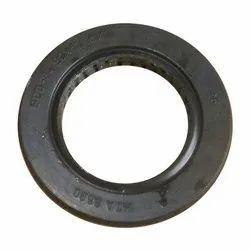 Hindustan Tractor Oil Seals