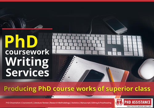 phd coursework You can choose from a graduate certificate, graduate diploma or masters degree postgraduate coursework students undertake units of study rather than research.
