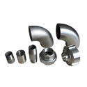 ASTM A234 WP911 Pipe Fittings