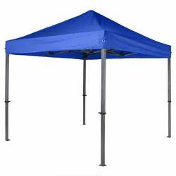 Scissor Gazebo Tent