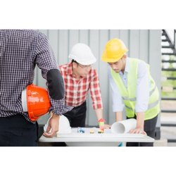 Apartments/Villas Residential Projects Commercial Building Contractors, 1