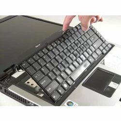 Laptop Keyboard Repairing Service