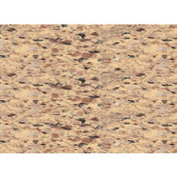 3004 VE Quartz Stone