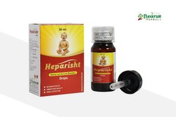 Heparisht Drops