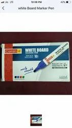 Camlin White Board Marker With Clip
