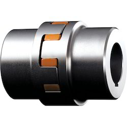 Rotex Pipe Coupling