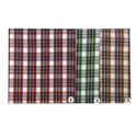 Trendy Check Fabric