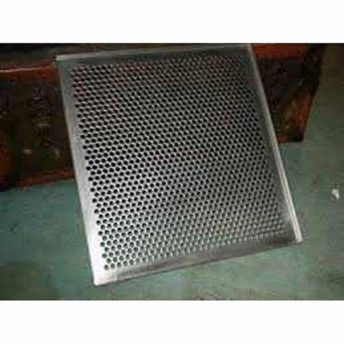 Titanium - Titanium Pipe Fittings Manufacturer from Mumbai