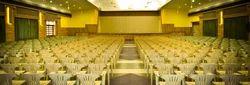 Marriage Hall Ac Rental Service
