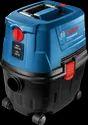 Gas15 Bosch Vacuum Cleaner