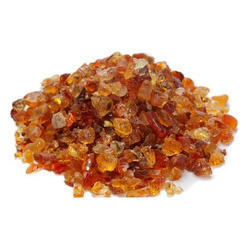ACME Natural Gum Acacia, Pack Size: 50 Kg, Packaging Type: Poly Bag