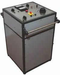 Surge Generator T-1016(20RLM)