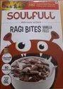 Soulfull Ragi Bites Vanilla Fills