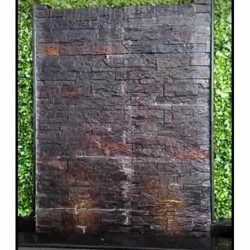 Unique Wall Water Fountains 6