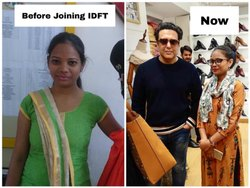 Fashion Designers In Mumbai फ शन ड ज इनर म बई
