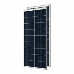 160 Watt Loom Solar Panel