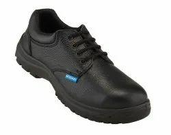 Neosafe ESD Safety Shoe