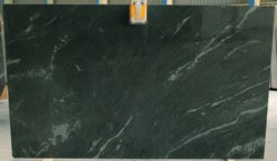 SRO Tropical Green Granite