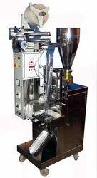 Mechanical FFS Packing Machine