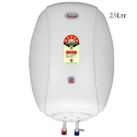 25Ltr ABS Water Heater