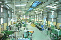Factory Wiring in Thane West, Thane | ID: 18652188612 on factory piping, factory roof, factory painting, factory wheels, factory furnace, factory balls, factory equipment, factory air conditioning, factory construction, factory flooring, factory security, factory engines,