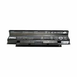 Dell Inspiron 4YRJH Laptop Battery, 10.8v, Lithium Ion