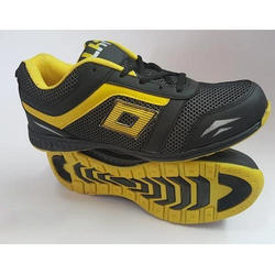 Lear Sports Shoes