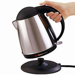 Sun Stainless Steel Electric Kettles