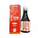 Figo Syrup