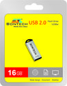 Bontech 16gb Pendrive With 6 Month Guarantee, Model Name/number: 01, 1000