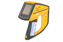 Fluke 567 Infrared Thermometer
