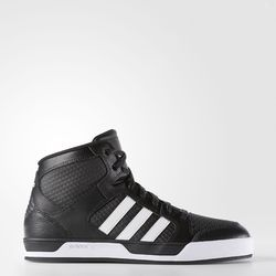 Adidas Neo Mens Shoes