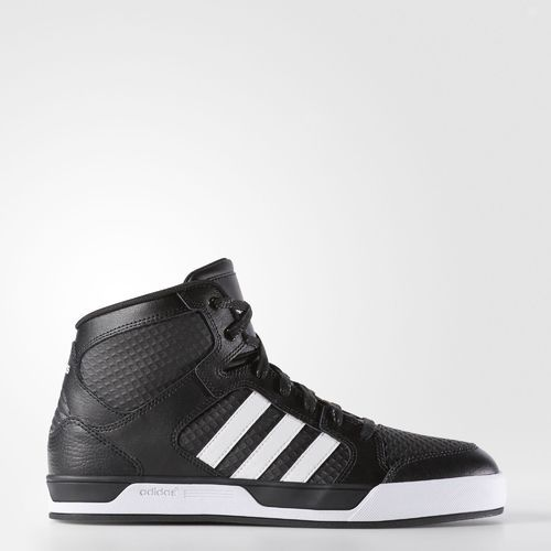 adidas Men's adidas ORIGINALS LOS ANGELES SHOES adidas India