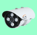 IV-ca4w-q3-2.2mp闭路电视监控系统室外使用