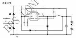 BP2329A LED Driver IC