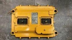 262-2878 ( 10r-5647) Caterpillar C15 Generator - Ecm