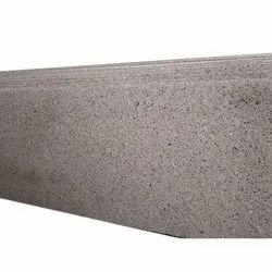 Marwar Granite Slab