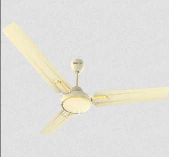 Sparkle brown 1200 mm artemis ceiling fan fhcrmstivr48 rs 2520 sparkle brown 1200 mm artemis ceiling fan fhcrmstivr48 aloadofball Images