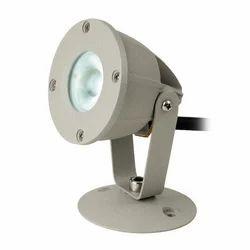 Round Deson Outdoor Led Spot Light