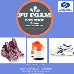 Foam for Shoes Sole N Cushioning