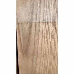 Ash Wood Ash Hardwood Latest Price Manufacturers