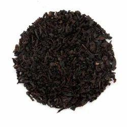 Nilgiri Leaf Tea, Leaves