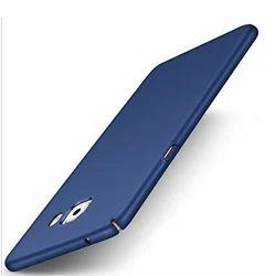 Samsung Mobile Back Cover
