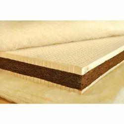 Floor Coir Mat