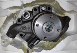 CTP USA Caterpillar C9 Water Pump, Model: Caterpillar C9 3522080