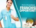 PCD Pharma Franchise In Uttar Pardesh