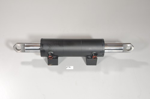 Forklift Steering Cylinder Assembly - Anukaran Industrial