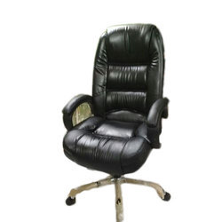 office chairs designer. Black , Designer Office Chair Chairs