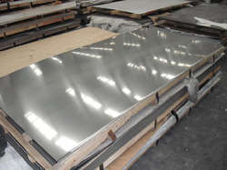 Stainless Steel Sheet In 304grade