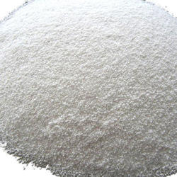 Expanded Perlite Powder